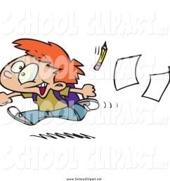 1024x1044 last day of school clipart [ 1024 x 1044 Pixel ]