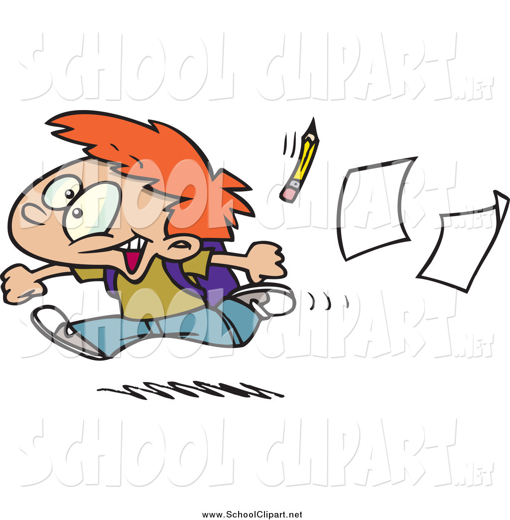 hight resolution of 1024x1044 last day of school clipart