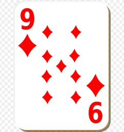 900x900 playing card card game poker standard 52 card deck clip art [ 900 x 900 Pixel ]