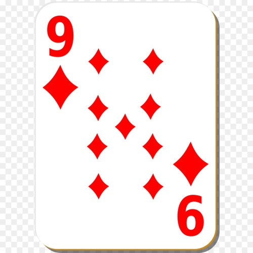 small resolution of 900x900 playing card card game poker standard 52 card deck clip art