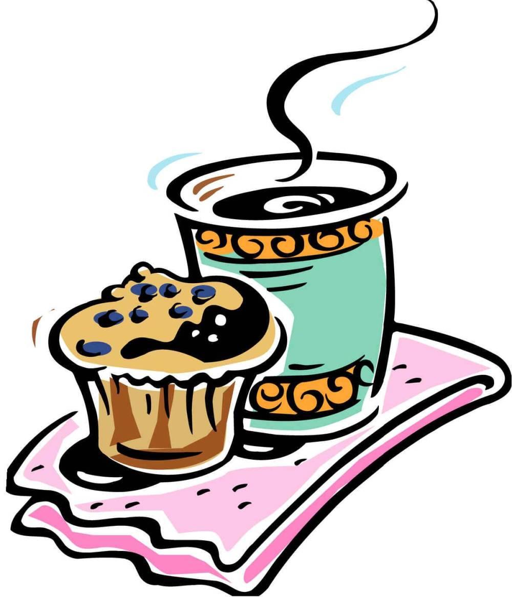 medium resolution of 1200x1400 coffee clipart cake 3175341