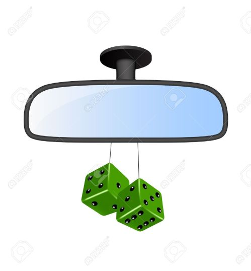small resolution of 1207x1300 dice clipart car