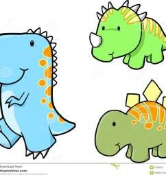 1300x1153 dinosaur clipart baby dinosaur 3228288 [ 1300 x 1153 Pixel ]