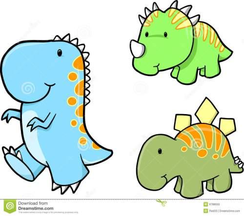small resolution of 1300x1153 dinosaur clipart baby dinosaur 3228288
