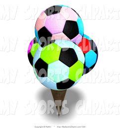 1024x1044 soccer ball disco ball sports disco ball soccer [ 1024 x 1044 Pixel ]
