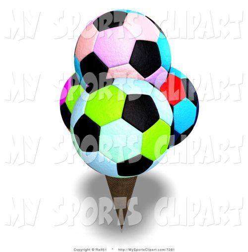 small resolution of 1024x1044 soccer ball disco ball sports disco ball soccer