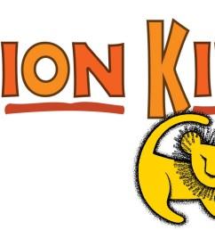 2250x907 the lion king jr the metropolitan theatre [ 2250 x 907 Pixel ]