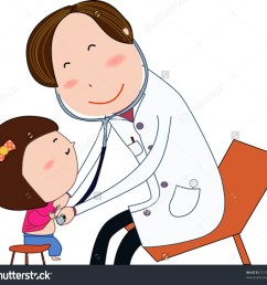 1500x1405 collection of doctor clipart girl high quality free [ 1500 x 1405 Pixel ]