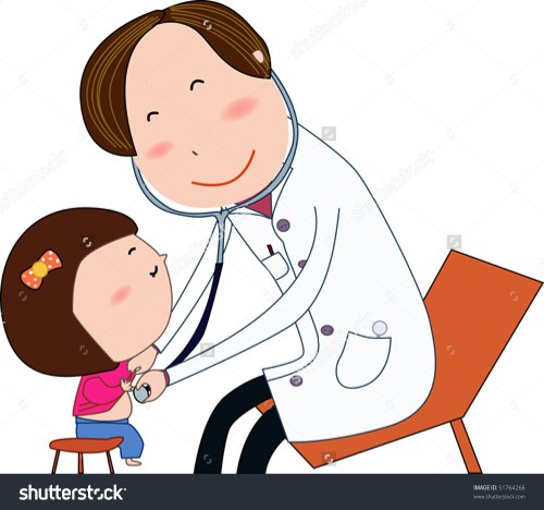 small resolution of 1500x1405 collection of doctor clipart girl high quality free