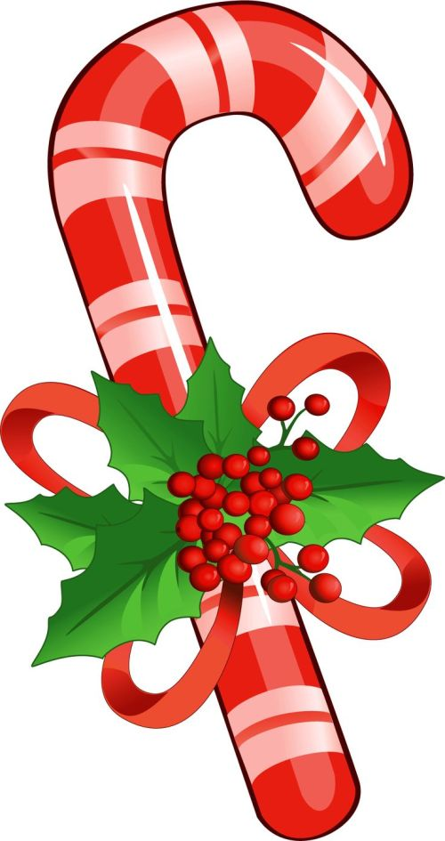 small resolution of 736x1392 candy cane dog bone clipart