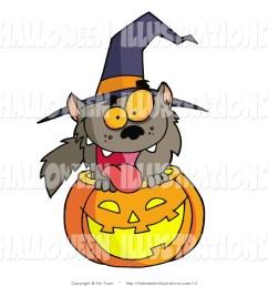1024x1044 halloween werewolf clipart clipart panda [ 1024 x 1044 Pixel ]