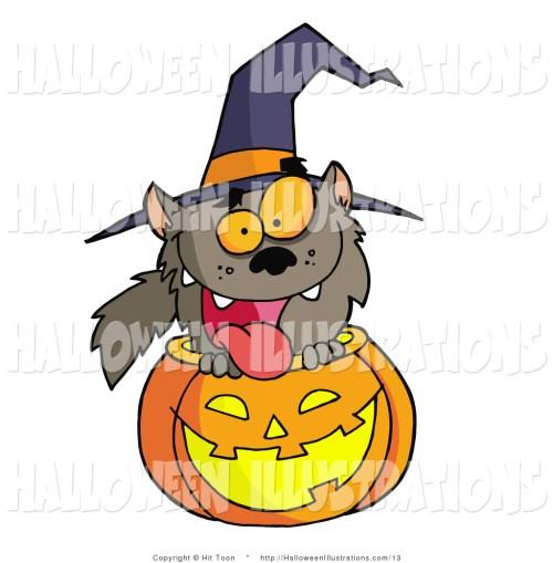 small resolution of 1024x1044 halloween werewolf clipart clipart panda