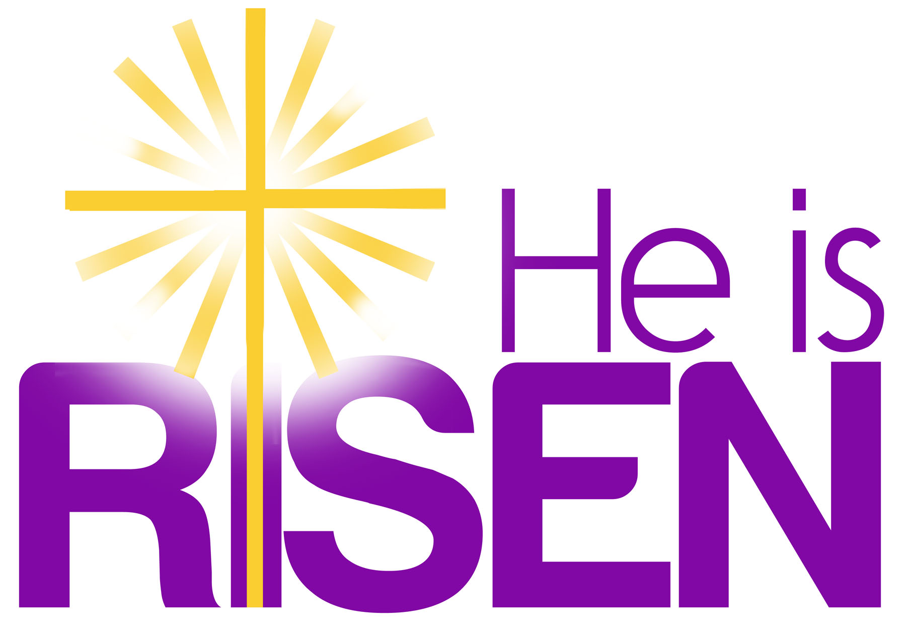 hight resolution of 1800x1237 easter sunday clipart 1 st alban s episcopal church