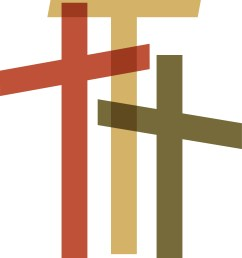 2117x3300 collection of holy cross clipart high quality free cliparts [ 2117 x 3300 Pixel ]