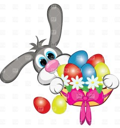 1200x1200 clip art for easter easter egg clipart 2015 happy easter eggs png [ 1200 x 1200 Pixel ]