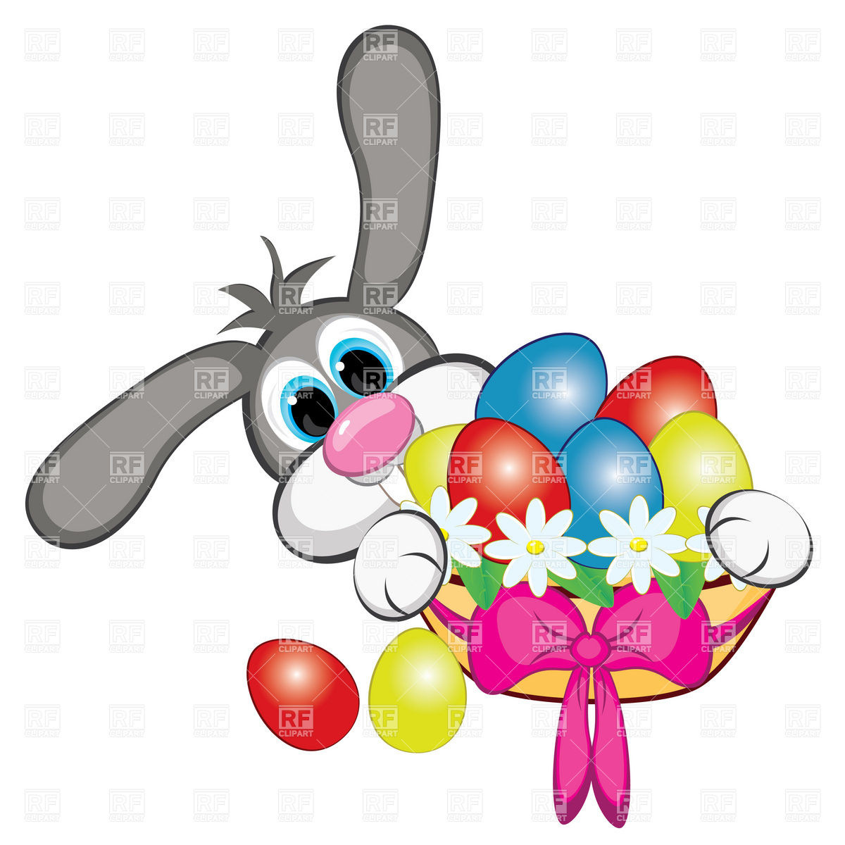 hight resolution of 1200x1200 clip art for easter easter egg clipart 2015 happy easter eggs png