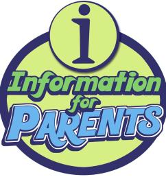 951x972 elementary education clipart [ 951 x 972 Pixel ]