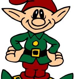 750x1179 pictures of elves fresh the elf on shelf store shop online [ 750 x 1179 Pixel ]