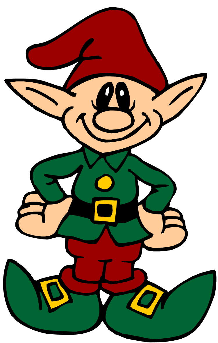 medium resolution of 750x1179 pictures of elves fresh the elf on shelf store shop online