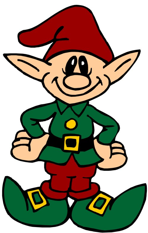 small resolution of 750x1179 pictures of elves fresh the elf on shelf store shop online