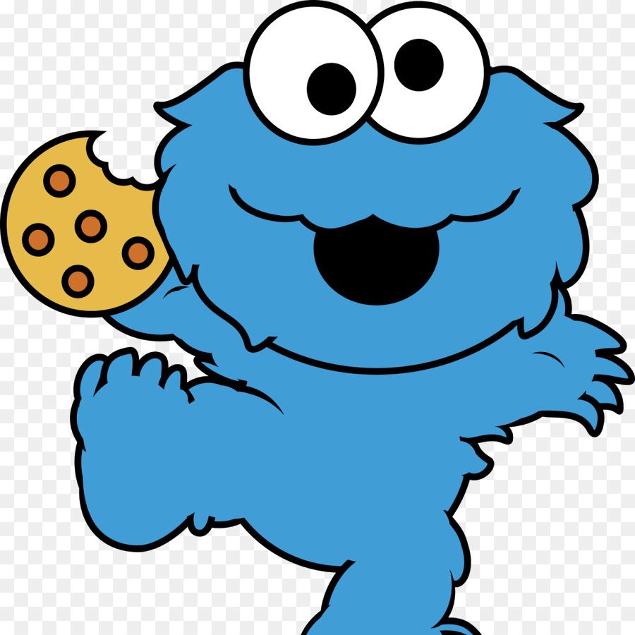 medium resolution of 900x900 cookie monster elmo ernie big bird clip art