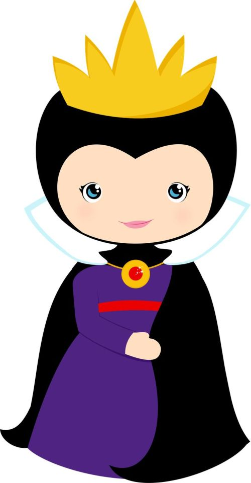 small resolution of 736x1416 11 best branca de neve images on snow white clip art