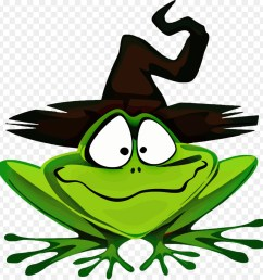 900x940 wicked witch of the west witchcraft clip art [ 900 x 940 Pixel ]