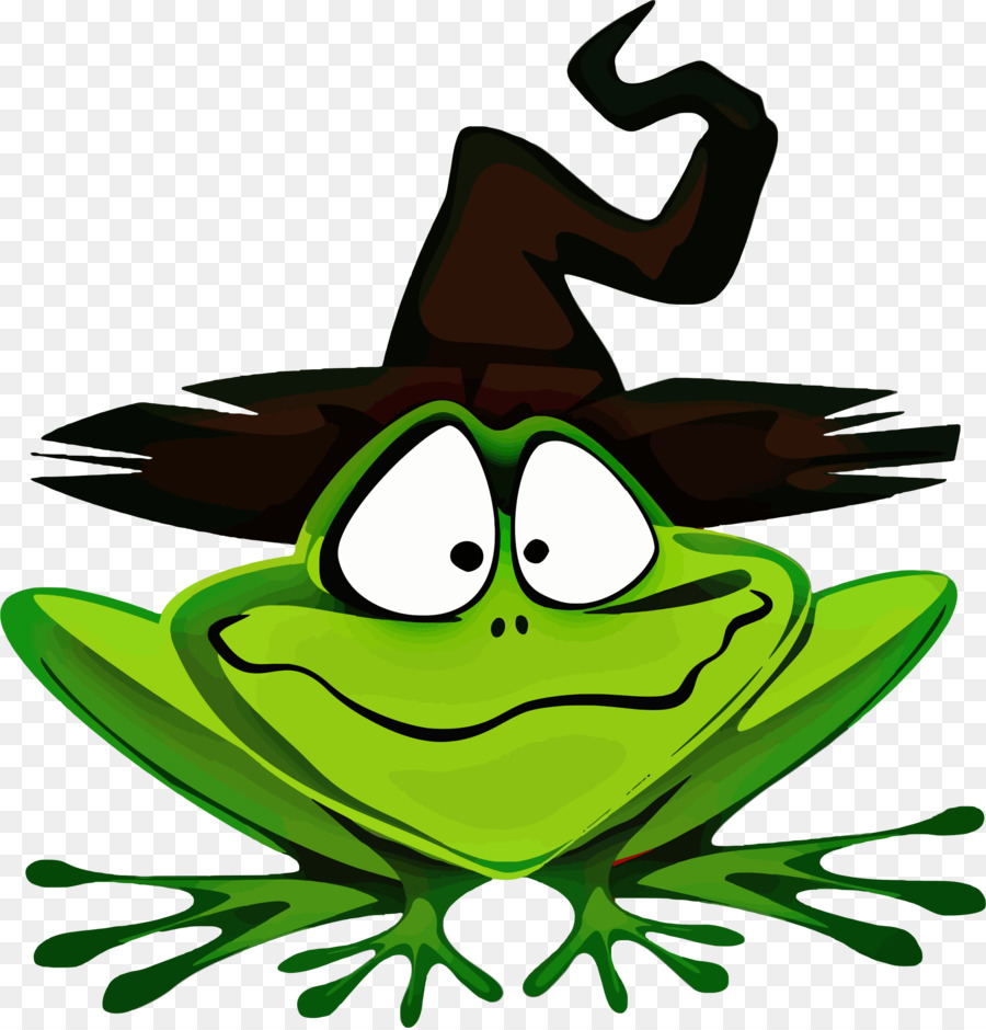 hight resolution of 900x940 wicked witch of the west witchcraft clip art