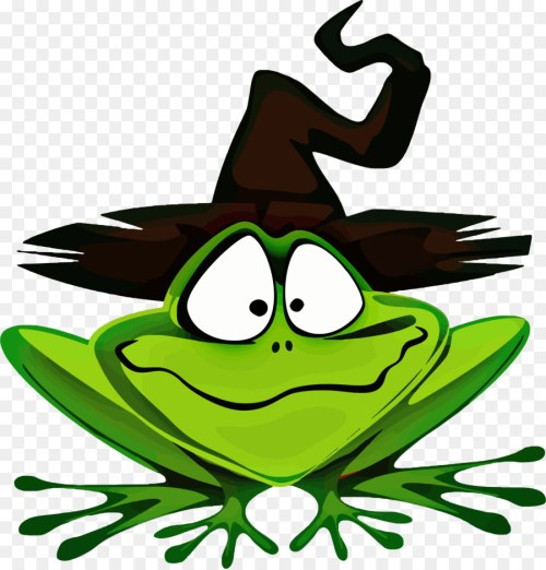 small resolution of 900x940 wicked witch of the west witchcraft clip art