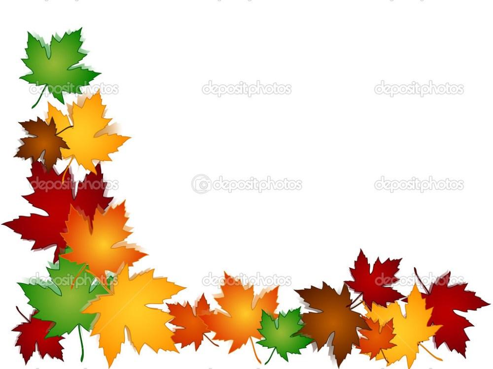 medium resolution of 1024x768 free fall leaves border clip art fall festival border clipart
