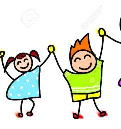 1300x749 happy family cartoon clipart [ 1300 x 749 Pixel ]