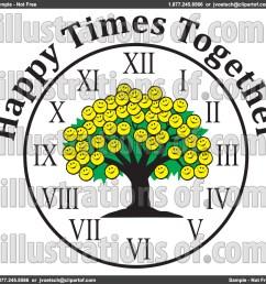 1024x1024 family reunion clip art images free clipart panda [ 1024 x 1024 Pixel ]