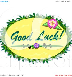 1080x1024 goodbye and good luck clipart [ 1080 x 1024 Pixel ]
