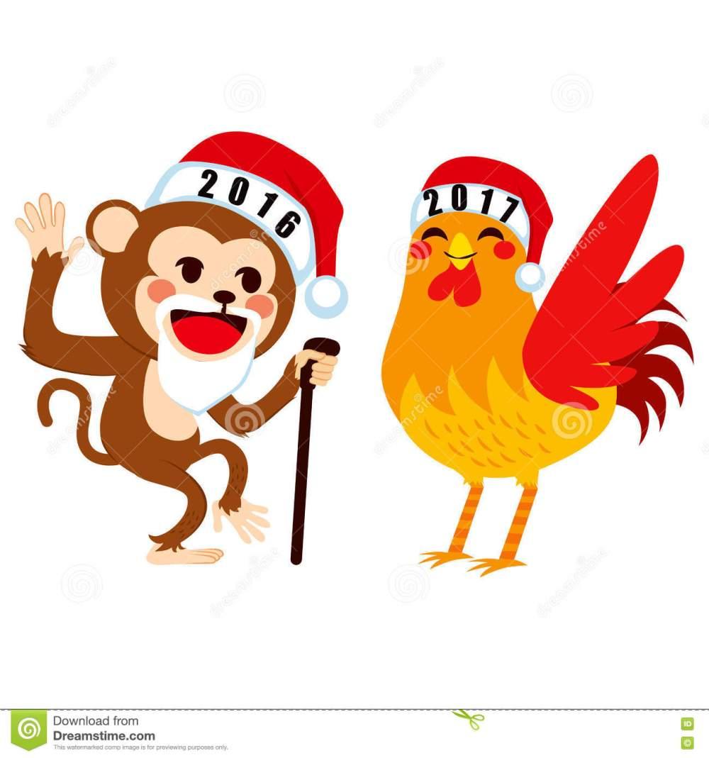 medium resolution of 1300x1390 bye bye new year clip art merry christmas amp happy new year 2018