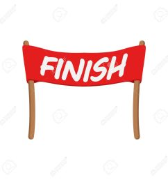 1300x1300 collection of race clipart finish line high quality free [ 1300 x 1300 Pixel ]