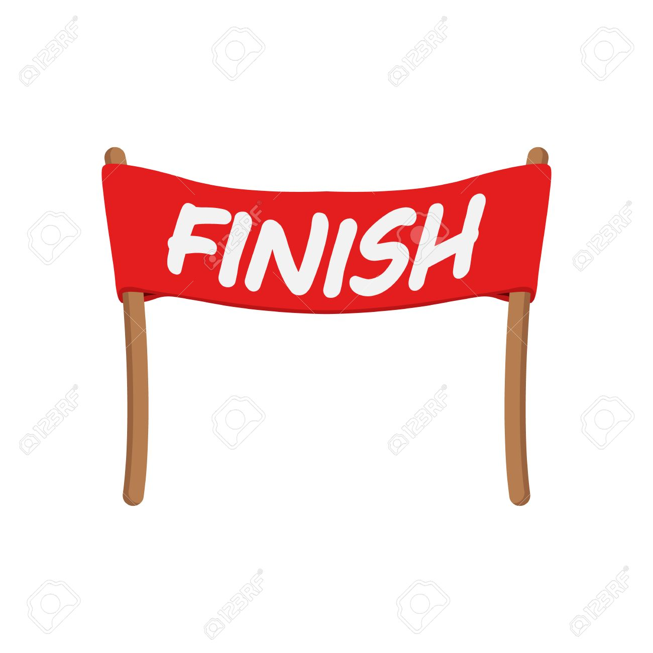 hight resolution of 1300x1300 collection of race clipart finish line high quality free