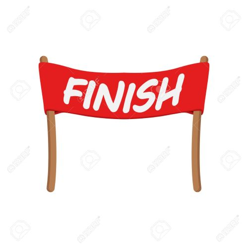 small resolution of 1300x1300 collection of race clipart finish line high quality free