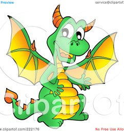 1080x1024 green fire breathing dragon clipart panda [ 1080 x 1024 Pixel ]