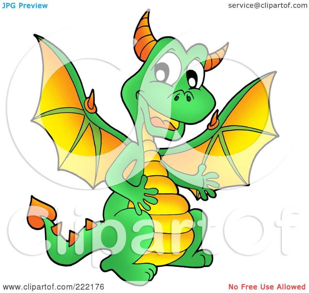 medium resolution of 1080x1024 green fire breathing dragon clipart panda