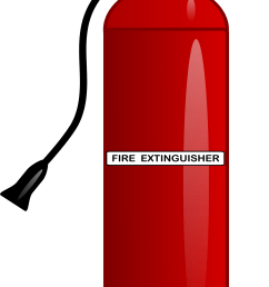 1602x2400 dalmatian clipart dog fire hydrant [ 1602 x 2400 Pixel ]