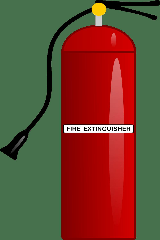 medium resolution of 1602x2400 dalmatian clipart dog fire hydrant
