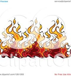 1080x1024 flames clip art border clipart panda free images in flame [ 1080 x 1024 Pixel ]
