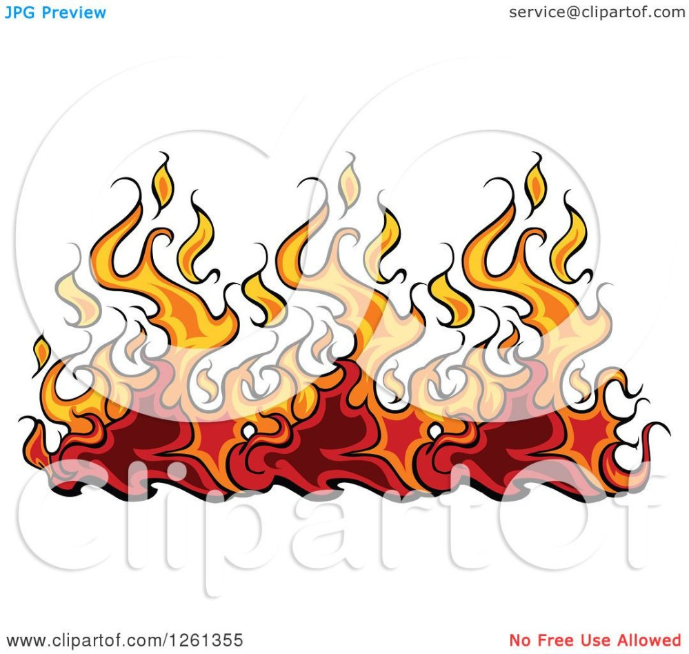 medium resolution of 1080x1024 flames clip art border clipart panda free images in flame