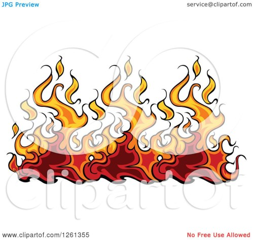 small resolution of 1080x1024 flames clip art border clipart panda free images in flame