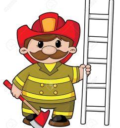 1103x1300 clip art fire department clip art [ 1103 x 1300 Pixel ]