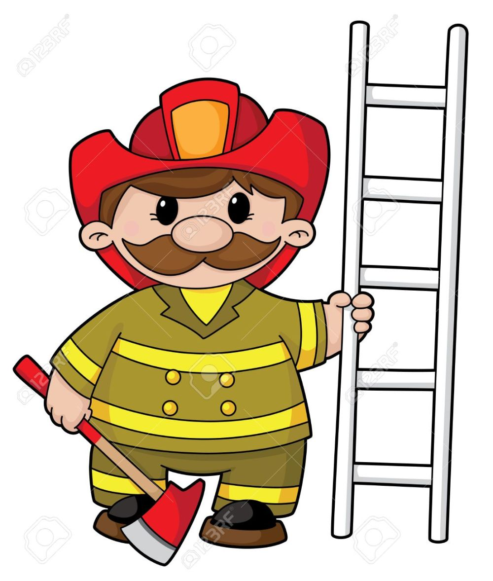 medium resolution of 1103x1300 clip art fire department clip art