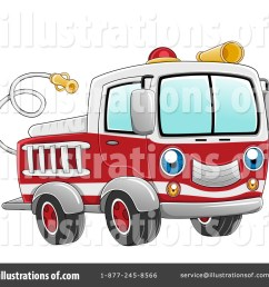 1024x1024 fire engine clipart cartoon truck clip art adorable fiscalreform [ 1024 x 1024 Pixel ]