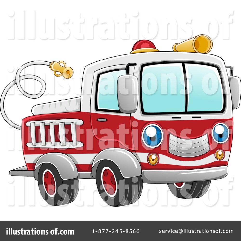 medium resolution of 1024x1024 fire engine clipart cartoon truck clip art adorable fiscalreform