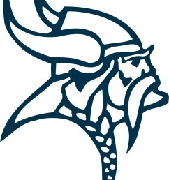 1087x1372 collection of vikings football clipart high quality free [ 1087 x 1372 Pixel ]
