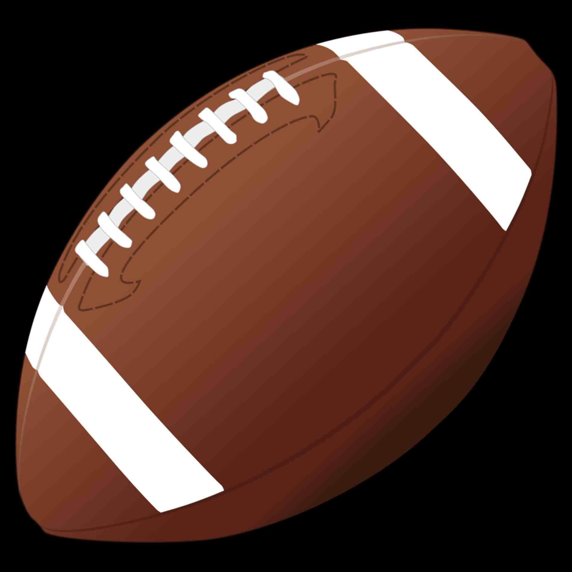 hight resolution of 1900x1900 imagesrhpandacom clip flag football clipart png art free printable